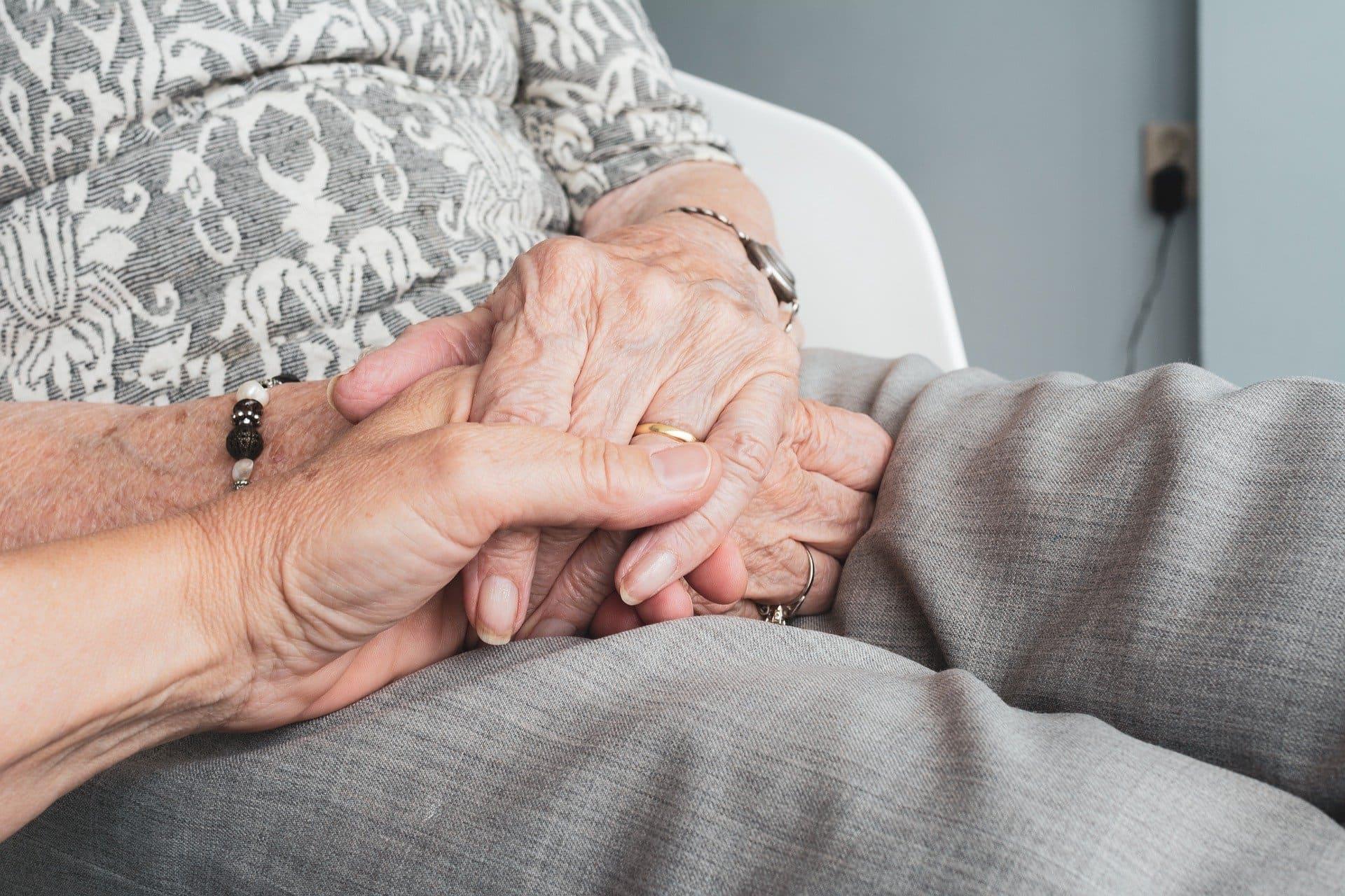 Évaluer les besoins en autonomie des personnes âgées avec Gard' et Autonomie à Nîmes